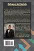 Advance and Enrich - eBook