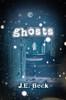 Ghosts - eBook