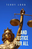 ...And Justice for All: Life as a Federal Prosecutor Upholding the Rule of Law - eBook