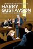 Harry Gustavson - eBook