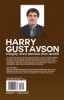 Harry Gustavson