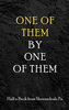 One of Them by One of Them - eBook