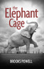 The Elephant Cage