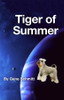 Tiger of Summer - eBook