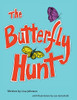 The Butterfly Hunt - eBook