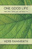 One Good Life - eBook