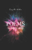 Poems in My Words - eBook