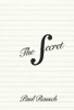 The Secret - eBook