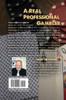 A Real Professional Gambler