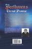 Beethoven's Eternal Promise - eBook