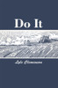 Do It - eBook