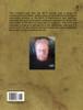 SR-71 Handbook - HC