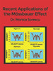 Recent Applications of the Mössbauer Effect - eBook
