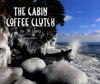 The Cabin Coffee Clutch - eBook