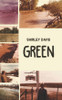 Green - eBook