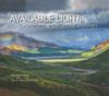 Available Light: Awakening Spirituality through Photography - eBook