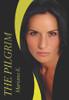 The Pilgrim - eBook