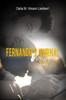 Fernando's Journal: A Love Story - eBook