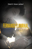 Fernando's Journal: A Love Story
