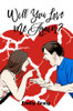 Will You Love Me Again? - eBook