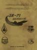 SR-71 Handbook - PB