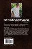 Stratosphere: The Catalyst