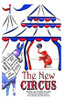 The New Circus - eBook