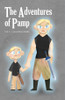 The Adventures of Pamp - eBook