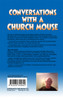 Conversations with a Churchmouse - HC