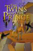 The Twins and the Prince - eBook