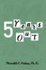 5 Years Out - eBook