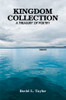 Kingdom Collection - eBook