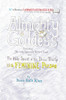 Almighty Goddess - eBook