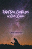 What God Looks for in Our Lives - eBook