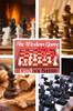 The Wisdom Game - eBook