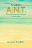 Kimelblat's A.N.T. Mind Management System Introduction - eBook