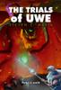 The Trials of Uwe - eBook