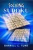 Solving Sudoku -eBook