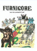 Furnigore and the Alzheimer's Cure - eBook
