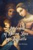Madonna of Divine Love by Raffaello - eBook