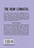 The New Cowatas