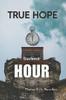 True Hope Darkest Hour - eBook