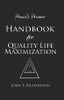 Ponce's Primer Handbook for Quality Life Maximization (PB)