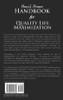 Ponce's Primer Handbook for Quality Life Maximization (PB)