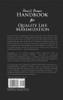 Ponce's Primer Handbook for Quality Life Maximization (HC)