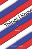 Things I Know - eBook