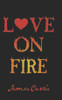 Love on Fire - eBook