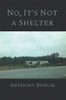 No, It's Not a Shelter - eBook