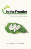 In the Frontier: What Consumers Should Know about Alternative Medicine