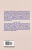 The Chants of Adulthood - eBook
